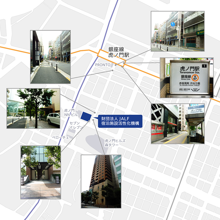 map_tora01