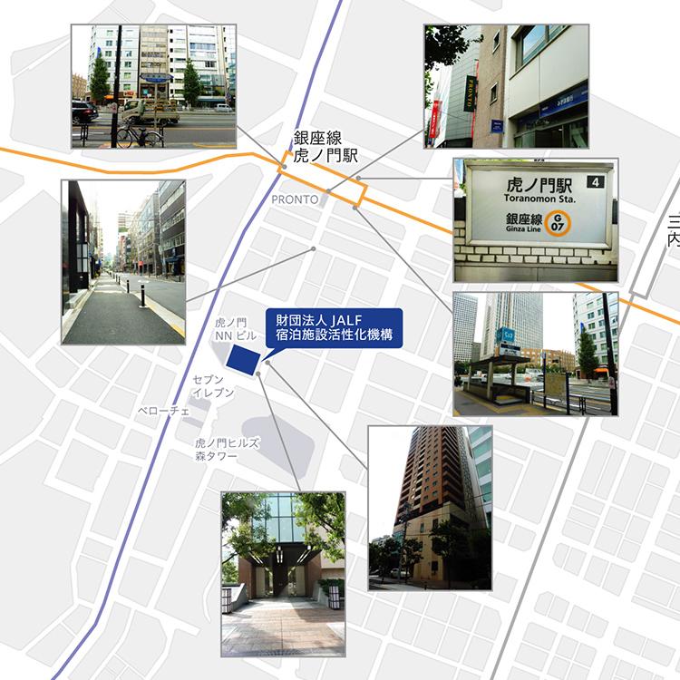map_tora04