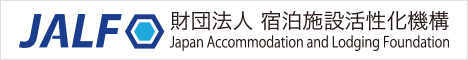 banner468x60_01