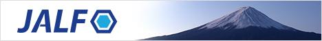 banner468x60_03