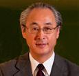 須田代表取締役社長