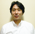 鈴木 観光庁 観光産業課長