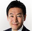 国土交通副大臣 秋元 司 氏