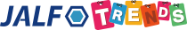 JALFトレンドロゴ